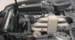 Regeneracja turbosprężarek - Regeneracja24h.pl