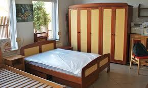 łóżka nefrytowe