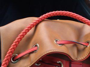 ekskluzywne torebki włoskie