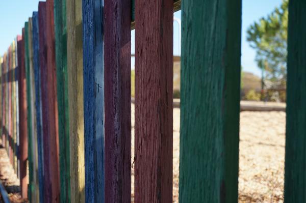 producent ogrodzeń panelowych śląsk