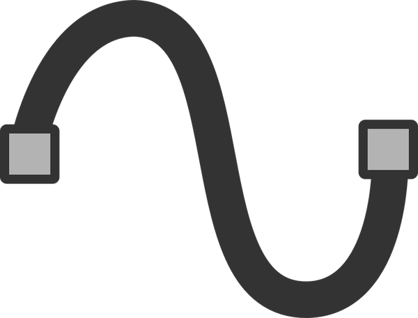 dławnice kablowe