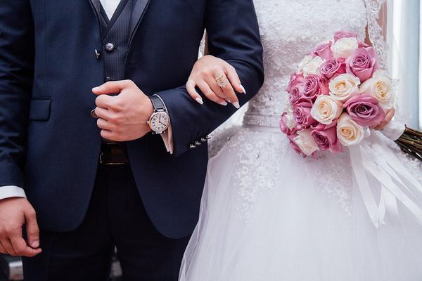 wesele legionowo