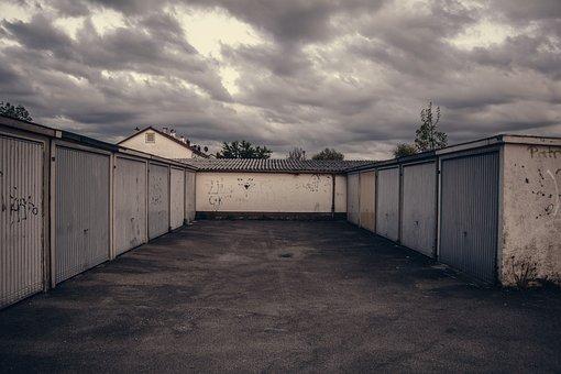 nowoczesne carporty