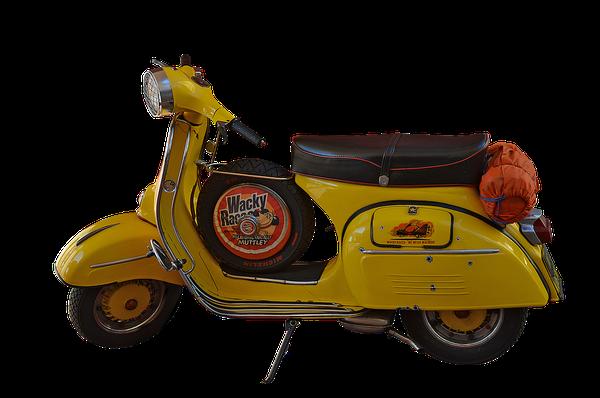 duży motor elektryczny dla dzieci